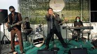 Keraton Band (IST)