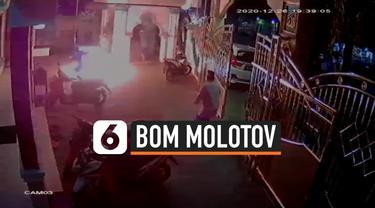 molotov thumbnail