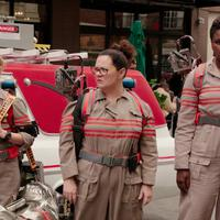 Film Ghostbusters. Foto: via techinsider.io