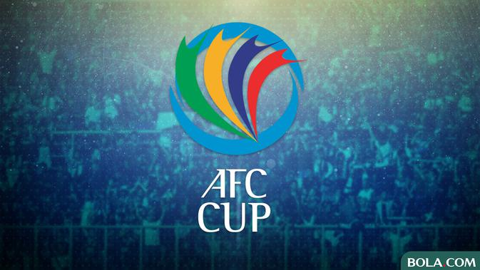 _AFC_Cup