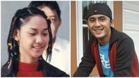18 Tahun Berlalu, Ini Kabar Terbaru 7 Pemain Sinetron ABG (sumber: kapanlagi.com)