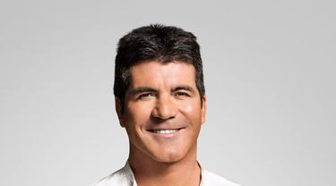 Simon Cowell (via tbivision.com)