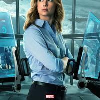 Emily VanCamp Gabung di Film 'Captain America: Civil War'. Foto: Screenrant