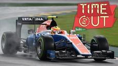 Tim F1 Manor Racing kembali mendapatkan sponsor baru. Jika sebelumnya sukses menggaet produsen jam asal Swiss, Rebellion, kini tim Rio Haryanto tersebut menjalin kerja sama dengan produsen minuman beralkohol asal Skotlandia, Daffy's.