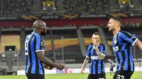 Depak Leverkusen, Inter Milan Melaju ke Semifinal Liga Europa (AP)