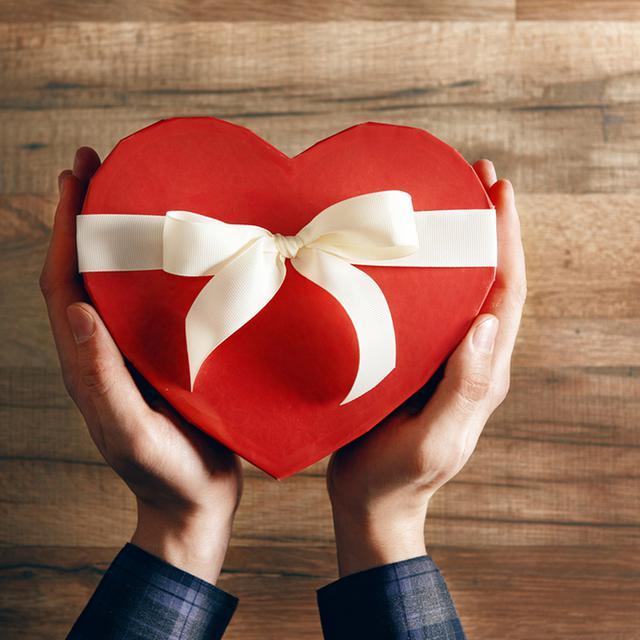 4 Kisah Sedih Ini Diyakini Jadi Asal Usul Hari Valentine Global Liputan6 Com