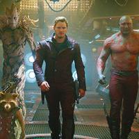 Guardians of the Galaxy. (nerdist.com)