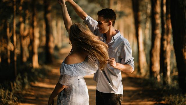 13 Gambar Kata Kata Romantis Yang Bikin Baper Sekaligus