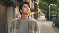 Gong Yoo mulai go international, mendapatkan tawaran berakting sebagai salah satu karakter Marvel (AllKPop)