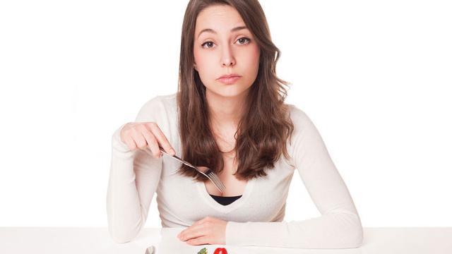 8 Tips Gaya Makan Sehat untuk Ibu Menyusui - Ibupedia