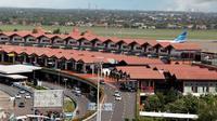 Bandara Soetta Bakal Operasikan Terminal Berbiaya Murah