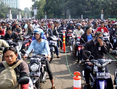 20150812-GrabBike-Jakarta