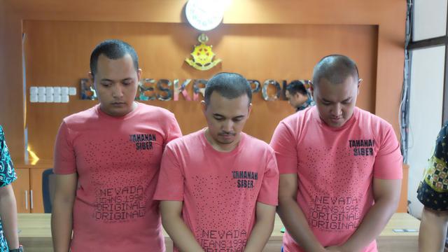 Bukalapak Pidanakan Tiga Pelaku Penyalahgunaan Promo Tekno