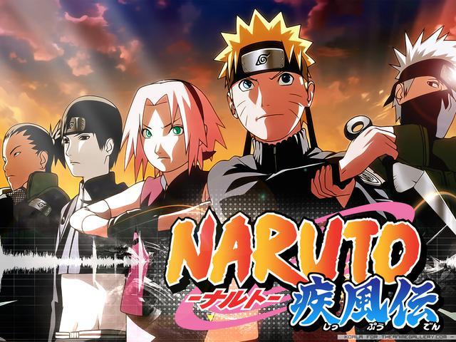 20 Kata Kata Bijak Naruto Yang Menyentuh Hati Dan Memberi Motivasi