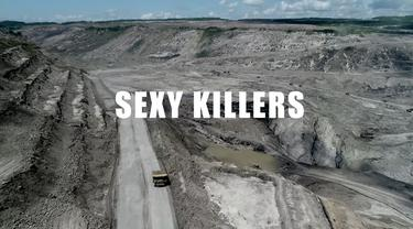 Film Sexy Killers (YouTube/ Watchdoc Image)