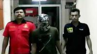 Polisi Tetapkan Mantan Ketua RT Koja Tersangka BPJS Palsu