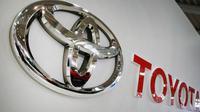 Toyota duduki posisi ketiga penjualan global pada 2017 (nikkei asian)