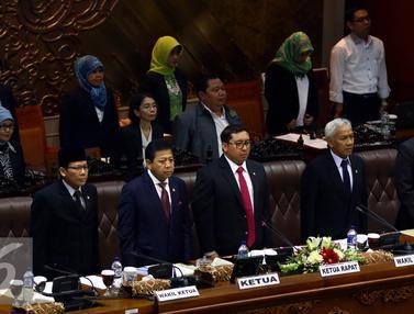 20151116-Rapat-Paripurna-ke-10-Jakarta-JT