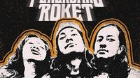 Kelompok Penerbang Roket (https://www.instagram.com/p/B1YojhPFGl0/)