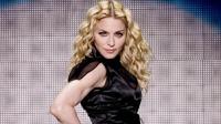 Madonna (AP Photo)