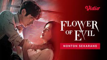5 Rekomendasi Drama Korea Gratis Bulan Ini dengan Genre Thriller, Nonton di Vidio
