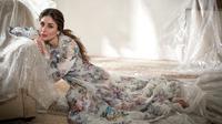 Kareena Kapoor mengungkapkan dirinya merasa puas setelah menemukan peran baru yang lebih asyik. Seperti apa ceritanya?