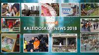 Kaleidoskop News 2018
