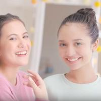 Teens Approved: Emina Bright Stuff, Skincare Pencerah Aman Untuk Remaja