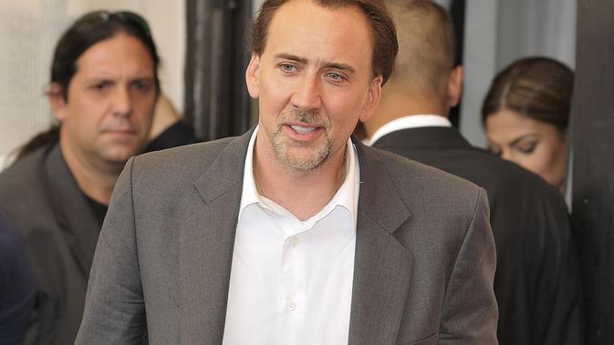 Nicolas Kim Coppola (wikimedia commons)