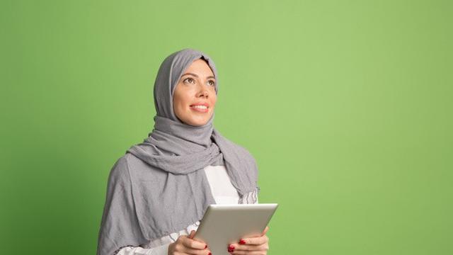 35 Kata Kata Cinta Dalam Diam Islami Mewakili Perasaanmu Dan Menyentuh Hati Ragam Bola Com