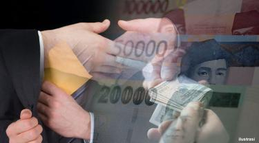 korupsi-ilustrasi-131003d.jpg