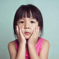 ilustrasi anak kesepian/copyright by jamesteohart from Shutterstock