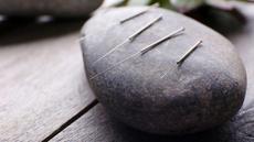 Mengatasi Sakit Kepala dengan Akupunktur