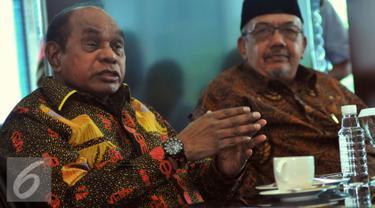 20160223-Reuni-Mantan-Menteri-PANRB-Jakarta-FRS