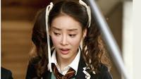 Jang Ja Yeon, artis Korea pemain Boys Before Flowers bunuh diri pada 2009 silam (Soompi)