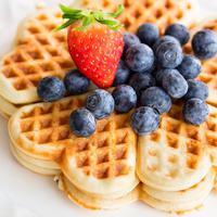 ilustrasi kue bapel/copyright Shutterstock