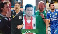 5 Pesepak Bola Benua Eropa Paling berpengaruh di Indonesia (bola.com/Rudi Riana)