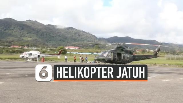 helikopter thumbnail