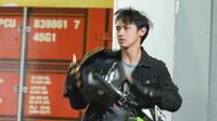 Adegan sinetron Badai Pasti Berlalu, tayang perdana di SCTV, Senin (24/5/2021) pukul 19.30 WIB