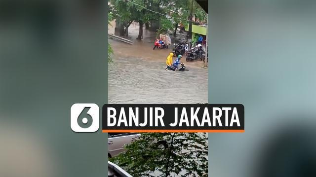 banjir kelapa gading thumbnail