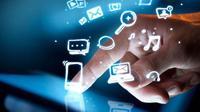 Keberadaan teknologi informasi (TI) saat ini sudah tidak dapat terhindarkan lagi pada kehidupan sehari-hari.