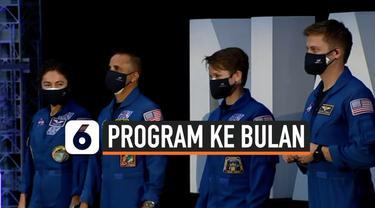 THUMBNAIL astronot