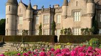 Staf Ratu Elizabeth Marah Lihat Bagian Luar Istana Jadi Toilet Umum. (dok.Instagram @balmoral_castle/https://www.instagram.com/p/CBWJg-iHCb5/Henry)