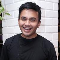 Sahrul Gunawan