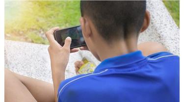 Bocah 14 Tahun Kena tipu Teman Online, Transfer hingga Rp 1 M