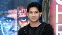 Dalam menggarap adegan laga, Iko Uwais dibantu oleh pelaku diri profesional, Yayan Ruhian.