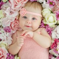 ilustrasi bayi/copyright Shutterstock