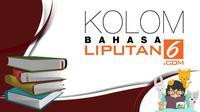 Dalam bahasa Indonesia ada kata-kata yang memiliki arti hampir serupa.