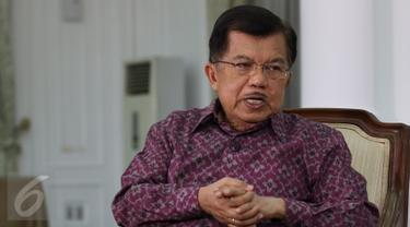 20151019-Jusuf Kalla-Jakarta