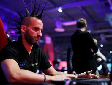 20161027-Paris-Games-Week-Prancis-Reuters